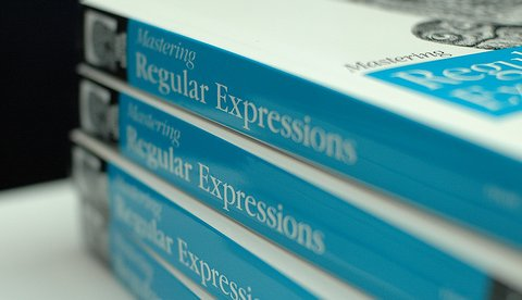 System Text RegularExpressions - Online Regex checker, tester and